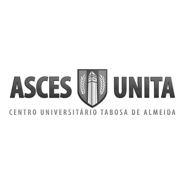 asces