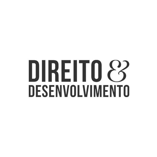 direitodesenvolvimento2