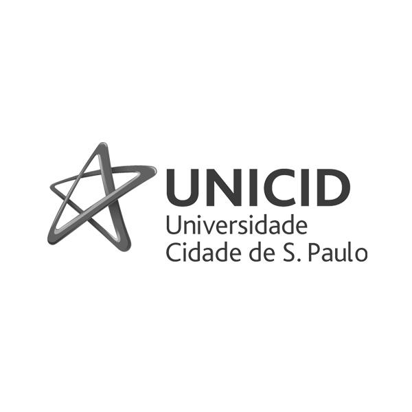 unicid2